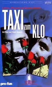 Taxi zum Klo, 1980