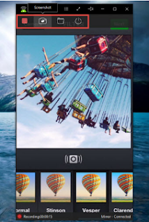 App To Save Instagram Videos