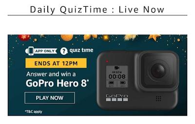 amazon-quiz-today-answer