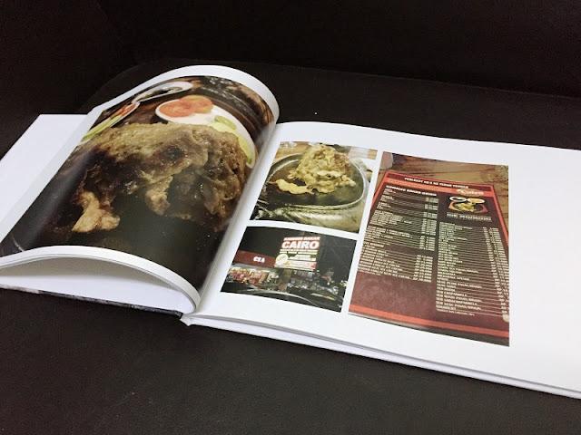 photobook bandung