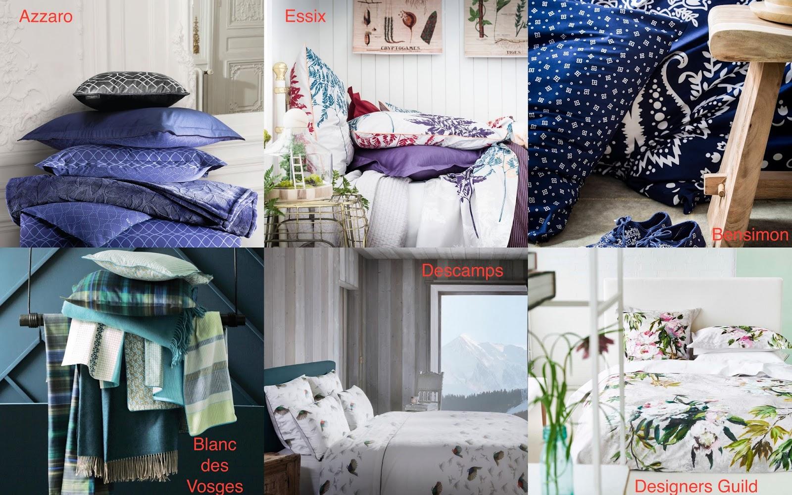 michele in wonderland le temps du cocooning est de retour. Black Bedroom Furniture Sets. Home Design Ideas