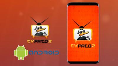 TVPATO2, tiene más de 200 canales en vivo
