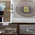 Brigada Militar efetua prisão por tráfico de drogas e apreensão de adolescente em Santiago