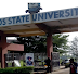 LASU warns ASUU on fabricated stories