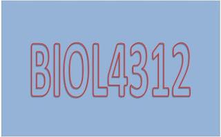 Kunci Jawaban Soal Latihan Mandiri Embriologi Tumbuhan BIOL4312