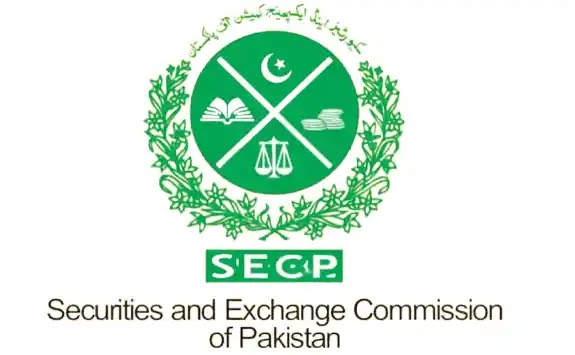 SECP Warns Public Against Illegal investment Receipt