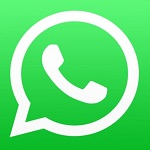 whatsapp-apk-download