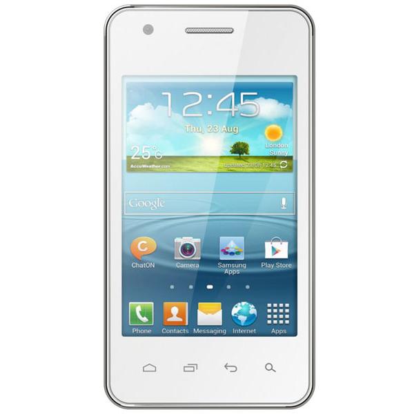11 Hp Android Termurah Dibawah 500 Ribuan Terbaru September 2013