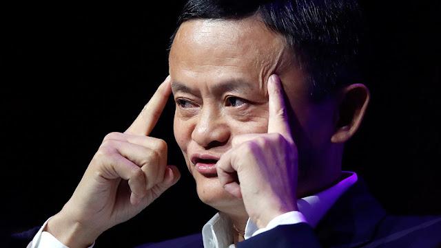 El hombre más rico de China dona un millón de mascarillas y 500.000 unidades de reactivos para pruebas de coronavirus a EE.UU.