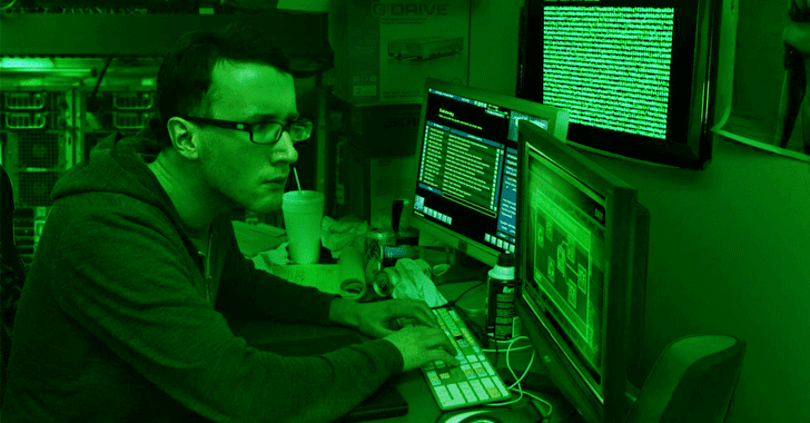 FBI Hacked into 8,000 Computers in 120 Countries Using A Single Warrant