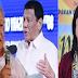 LOOK | Edcel Lagman naglabas ng galit kay Pangulong Duterte 'Ayaw nya magtagumpay si Robredo sa kung saan siya nabigo'