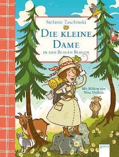 https://www.arena-verlag.de/artikel/die-kleine-dame-den-blauen-bergen-5-978-3-401-60537-1
