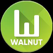 walnut-app-apk