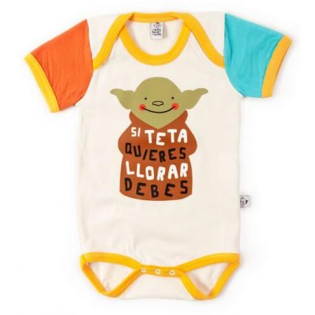 https://lafrikileria.com/es/la-frikileria-kids/12884-body-bebe-yoda-si-teta-quieres-llorar-debes-star-wars.html
