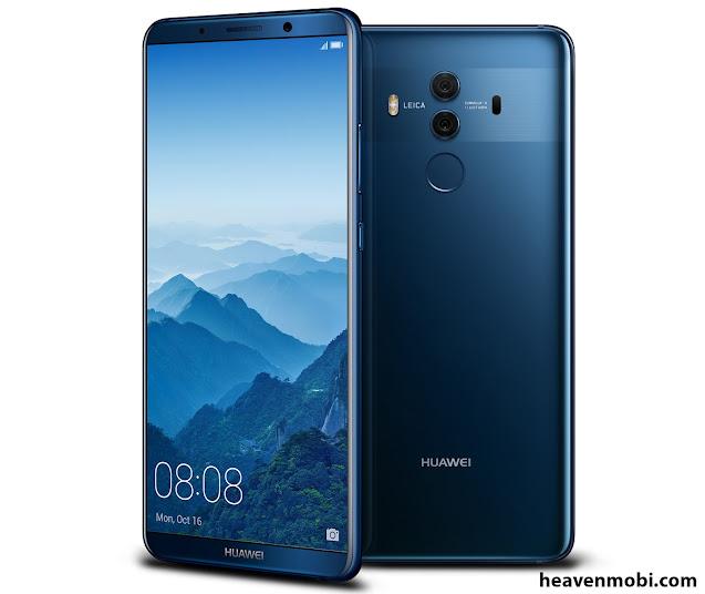 Huawei_Mate_10