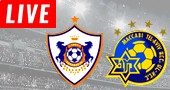 FK Qarabag  LIVE STREAM streaming