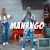 VIDEO: MANENGO Ft. STAMINA & MR BLUE – BOMBA IPEPEE mp4 download
