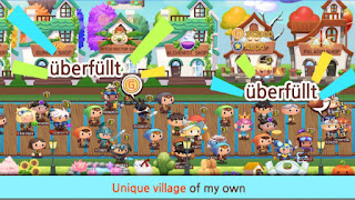 Tap Town Mod Apk Download