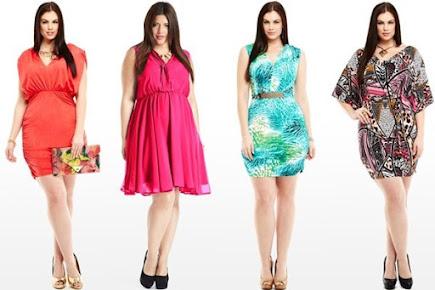 imagens-de-summer-dresses-plus-size