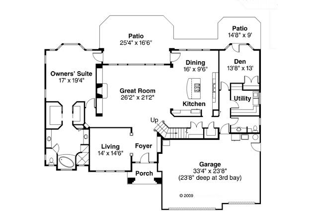 บ้าน 2 ชั้น ทรงปั้นหยา