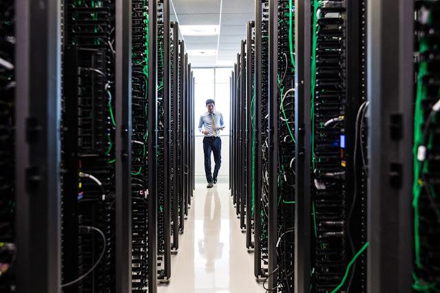 Cisco Prep, Cisco Learning, Cisco Certification, Cisco Preparation, Cisco Career