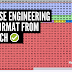Reverse Engineering File Format From Scratch