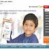 अगर खो गया है आधार कार्ड, तो जाने कैसे मिलेगा नया ? - Applying for new aadhaar card is easy