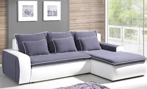 560 Koleksi Desain Sofa Minimalis Modern Gratis Terbaru