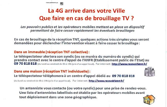 http://www.recevoirlatnt.fr/fileadmin/contenu/PRO_4G/ANFR_Brochure_4G_V4_Mai_2016_en_vigueur.pdf