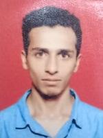Vinayak Arun Gawli Jio Lottery Winner of 25 lakhs