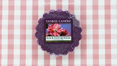 http://lavender27x.blogspot.com/2014/05/pachnido-black-plum-blossom.html