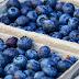 Nog twee weken gratis inleveren gewasbeschermingsmiddelen