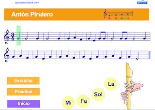 https://aprendomusica.com/const2/15antonpirulero/antonpirulero.html