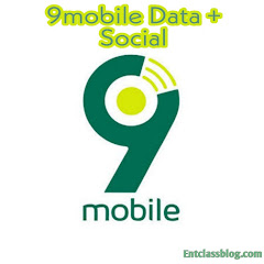 9mobile Introduces New Data Plans Plus Free Access To Social Media