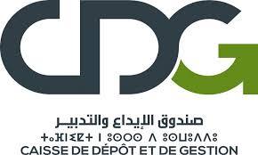 groupe-cdg-recrute-charge-de-caisse- MAROC-ALWADIFA.COM