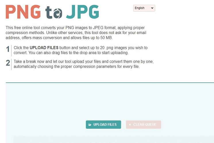 png to jpg convert
