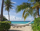 ✈JUMEIRAH Vittaveli Maldives