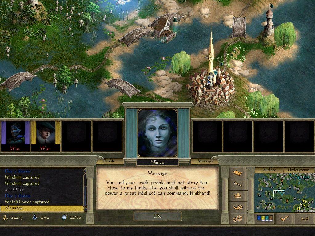 age-of-wonders-2-pc-screenshot-02
