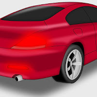 3 Komponen Utama Agar Mobil Bisa Nyala