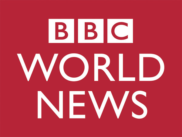 BBC oscurata in Cina