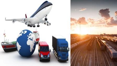 Perusahaan Logistik Indonesia Terbaik
