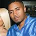 """Nicki Minaj libera nova faixa """"Sorry"""" com Nas"""