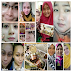 Testimoni Glowing speed Farisha Anuar Kosmetik