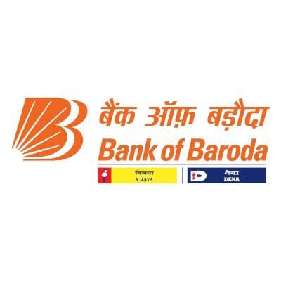 Cardless Cash Withdrawal Bank Of Baroda