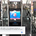 New Immigration Electronic Gates Installed At NAIA Arrival Area