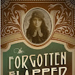 Book Review: The Forgotten Flapper