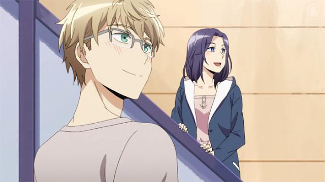 Sakurai-e-Moriko-anime-recovery-of-an-MMO-junkie