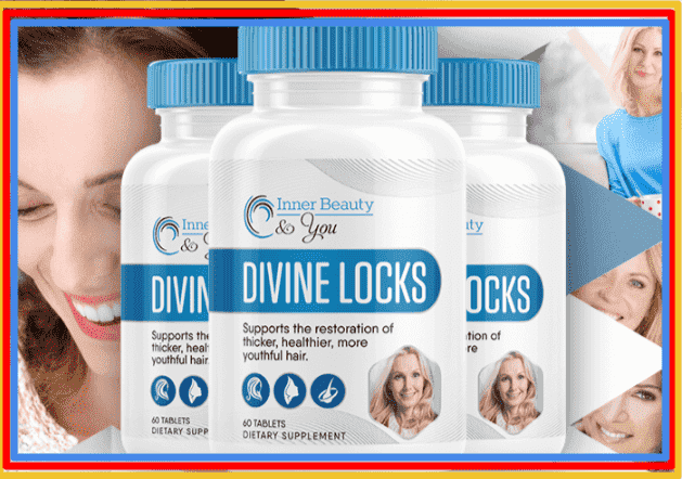 How_To_Stop_Hair_Loss_From_Divine_Locks_Medication
