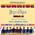 BATHTHARAMULLA SUNRISE  LIVE IN TRINCOMALEE 2020-01-16