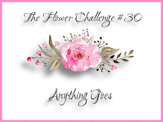 http://theflowerchallenge.blogspot.com/2019/03/the-flower-challenge-30-anything-goes.html